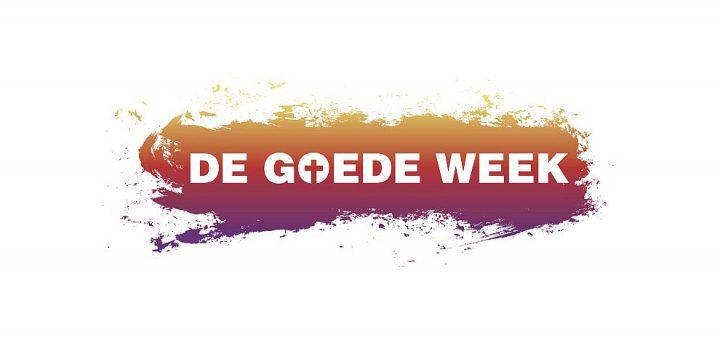 Goede Week