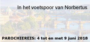 Bijeenkomst parochiereis @ Parochiezaal Sint Vitus Winschoten | Winschoten | Groningen | Nederland