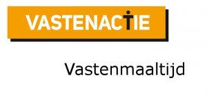 Vastenmaaltijd @ HH. Martinus-Willibrordus Hoogezand-Sappemeer | Sappemeer | Groningen | Nederland